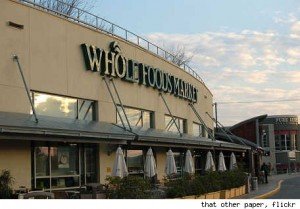 whole-foods-market-456dd12810