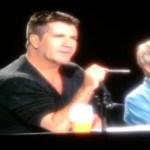 Vitamin Water Zero Premieres On American Idol