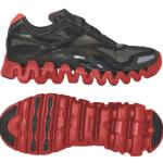 The Revival Of Reebok?  ZigTech Gets Rave Reviews!