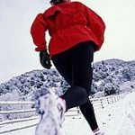 Beat The Winter Rut With These Fitness Tips