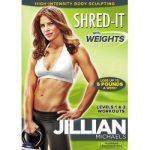 Jillian Micheals Kettle Bell Workout Gets Bad Reviews