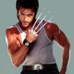 Hugh Jackman Gets Fitness Advice From The Rock, Newest Fitness Gadgets, Eat Less, Michael Moore Checks Into Fat Loss Spa