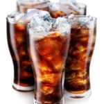 Strokes Linked To Diet Soda?