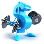 Would Money Motivate You To Lose Weight