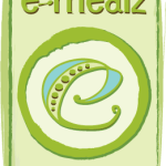The Easy Way To Lose Weight – E mealz