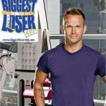 Bob Harper Shares His Weight Loss Tips With Busy Moms