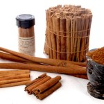 Eat It – Cinnamon For Weight Loss