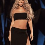 "Jenny Craig Changes Their Name And Their Spokesperson – Mariah Carey ""Makes It Happen"""