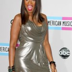 Jennifer Hudson PhotoShopped Even After Weight Loss