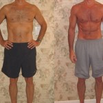 The Paleo Diet – Can You Handle This Extreme To Get Lean