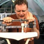 Trainer Tip – The Key to Breaking a Fitness Plateau