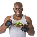 Is Exercise Making You Over Eat