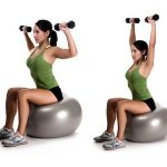 Give Your Body A Facelift – Shoulder Exercises For A Well Balanced Physique
