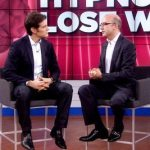 Dr. Oz Teaches You How To Have A Virtual Lapband Instantly