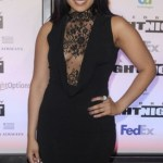 Jordin Sparks Lost 20 Pounds, See How And Other Links