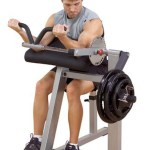 Tricep Exercises That Work