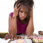 5 Tips To Stop Binge Eating