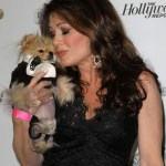 Lisa Vanderpump Loses Weight Fast, Tips From Jackie Warner, Pressure and Money = Weight Loss, and More