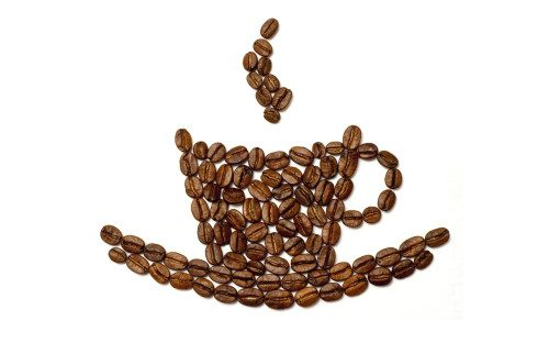 benefits of coffee on exercise