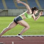 Stop Running, Start Sprinting