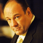 How James Gandolfini Made My Heart Healthier