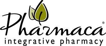 pharmaca giveaway