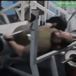 Laugh it Off Friday – People Doing Exercises Wrong