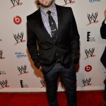 Adam Richman's Weight Loss – Man Vs. Fat