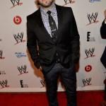 Adam Richman's Weight Loss – Man Vs. Fat