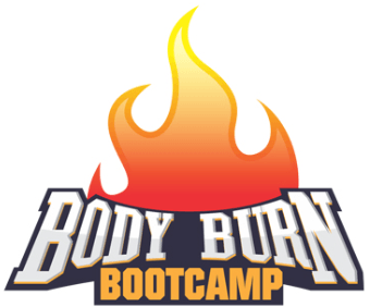 body burn bootcamp