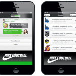 Free Agent App Gives You Free Nikes
