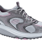 Skechers Pays For Shoe Lies