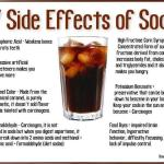 Dr Oz's 28 Days to Stopping Soda Addiction