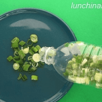 10 Ways to Keep Your Fitness Food Fresh Longer