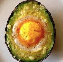 paleo breakfast recipe