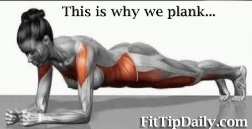 how to get rid of belly flab fast
