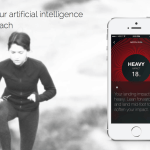 The NEW 3D Fitness Tracking Device – Moov Your Way To Health and Fitness