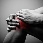Tight Painful Knees – Use These 6 Exercises to Strengthen Weak Knees