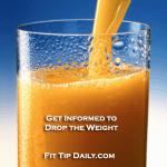 "Toss It – 5 Misleading ""Health"" Foods"