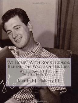 Rock Hudson Biography