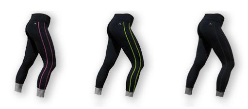 compression wear for cellulite