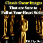 Oscars Most Memorable Celebrity Images and Videos