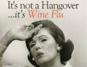 remedies for hangovers