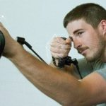 Gaming Gets Physical – New Interactive Workout Gear