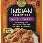 Paleo Butter Chicken Recipe
