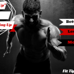 Ramp Up Verses Warming Up – For Weight Lifting