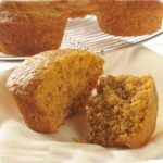 Vegan, Paleo, Pumpkin Pie Cakes – SO SIMPLE