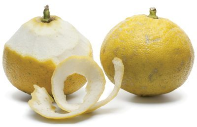 bergamonte and weight loss