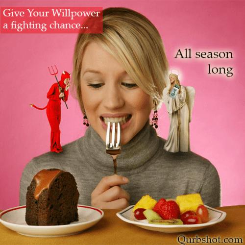natural appetite suppressant