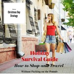 Holiday Survival Guide – Fitness Tips to Avoid Seasonal Weight Gain